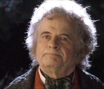 Bilder zu meinem Schnuckel Bilbo^^ Bilbobaggins