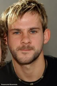http://www.ageofthering.com/atthemovies/cast/dominicmonaghan.jpg