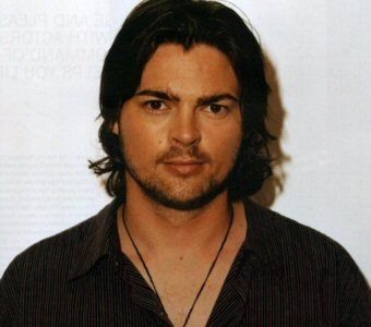 karl urban lord of the rings