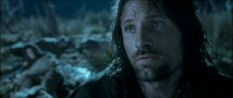 Fellowship of the Ring Scene 17