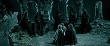 Fellowship of the Ring Scene 19